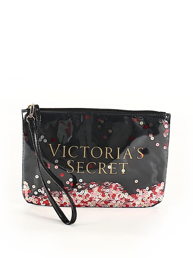 Victoria's Secret Women Wristlet One Size