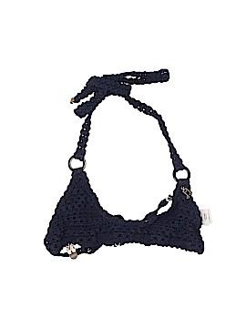 83e54125386 Designer Bikinis On Sale Up To 90% Off Retail | thredUP