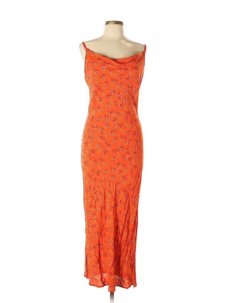 Gap Women Casual Dress Size 10