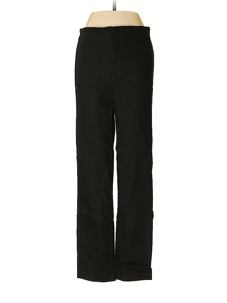 Madewell Women Casual Pants 27 Waist