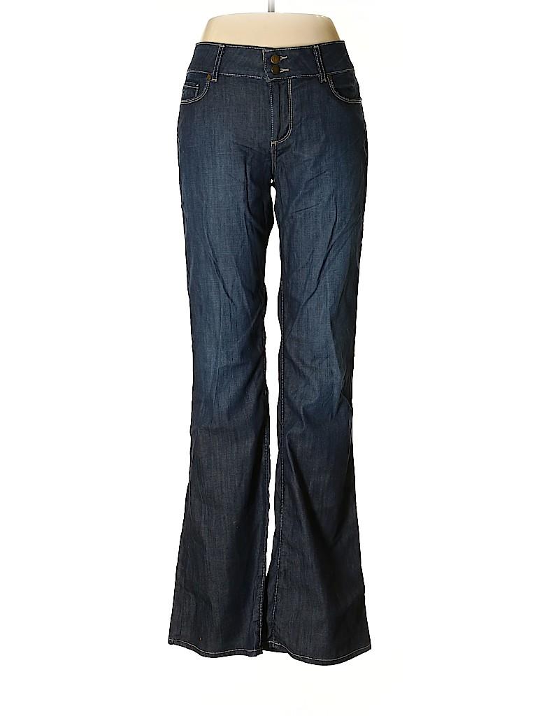 Paige Women Jeans 32 Waist