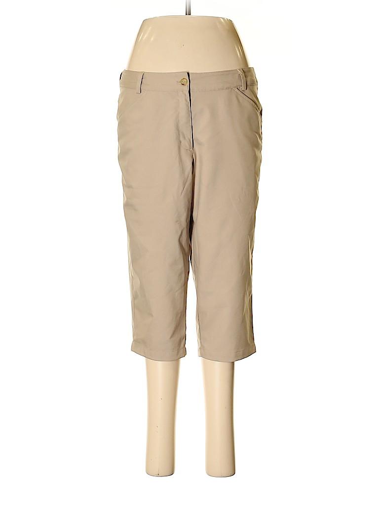 Callaway Women Dress Pants Size 6
