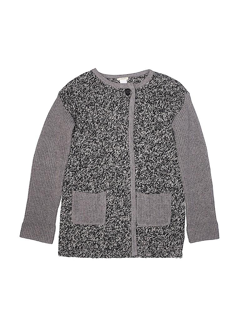 Crewcuts Girls Cardigan Size 14