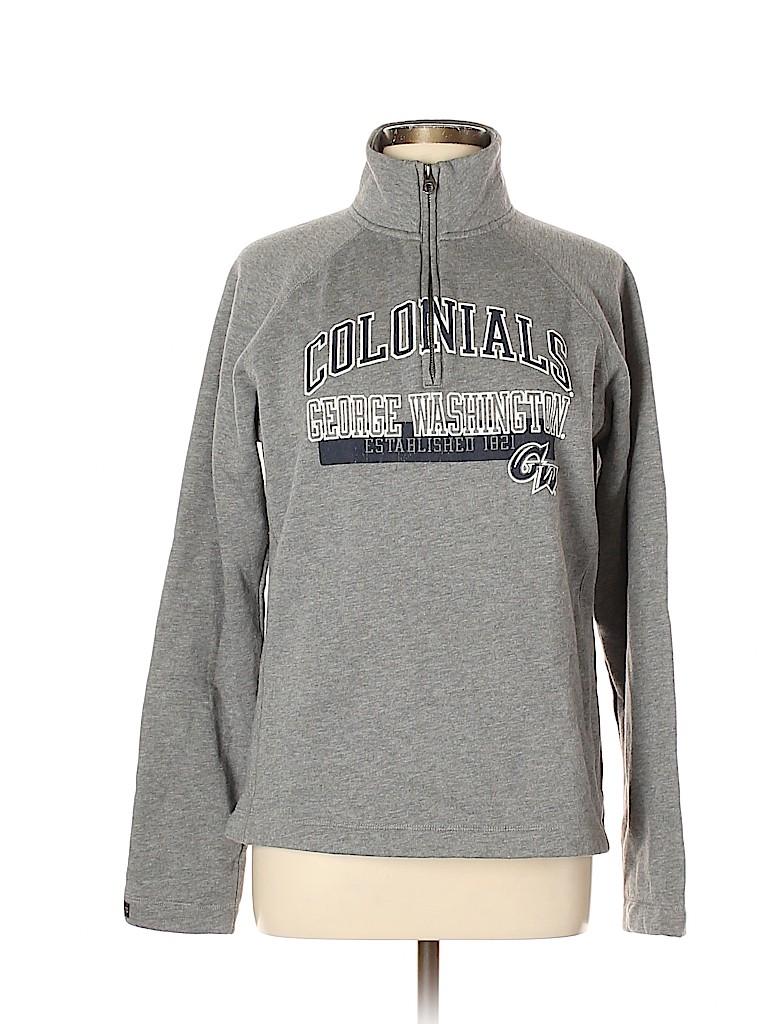 Jansport Women Sweatshirt Size XL