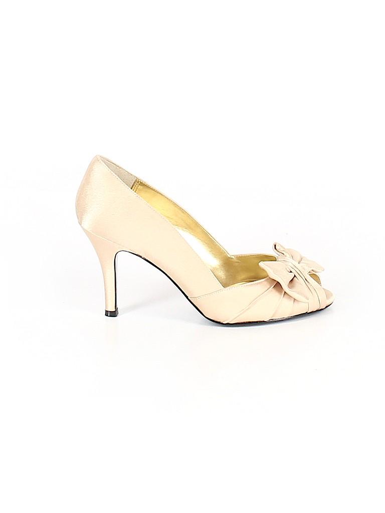 Nina Women Heels Size 6 1/2