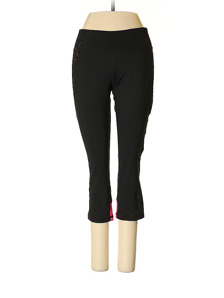 Ideology Women Track Pants Size S