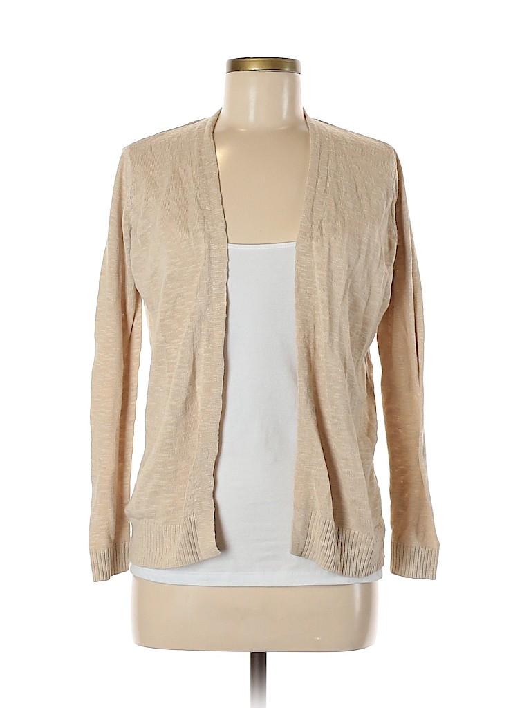 Gap Women Cardigan Size M