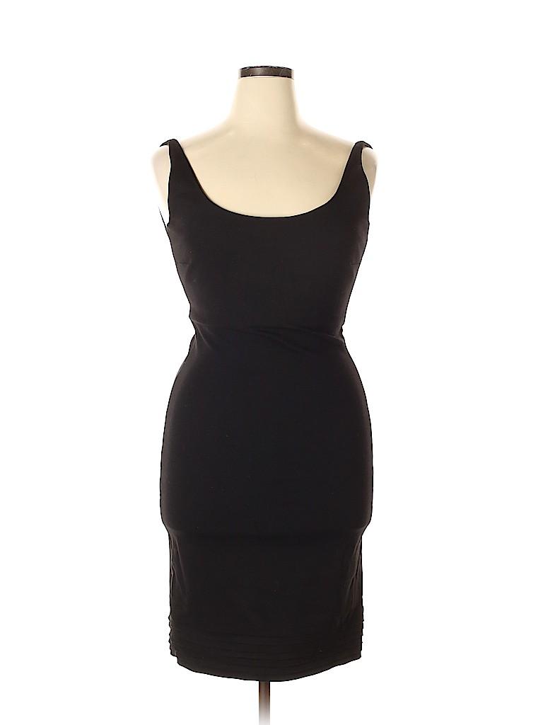 Diane von Furstenberg Women Casual Dress Size 14
