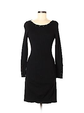 Cache Dresses Online