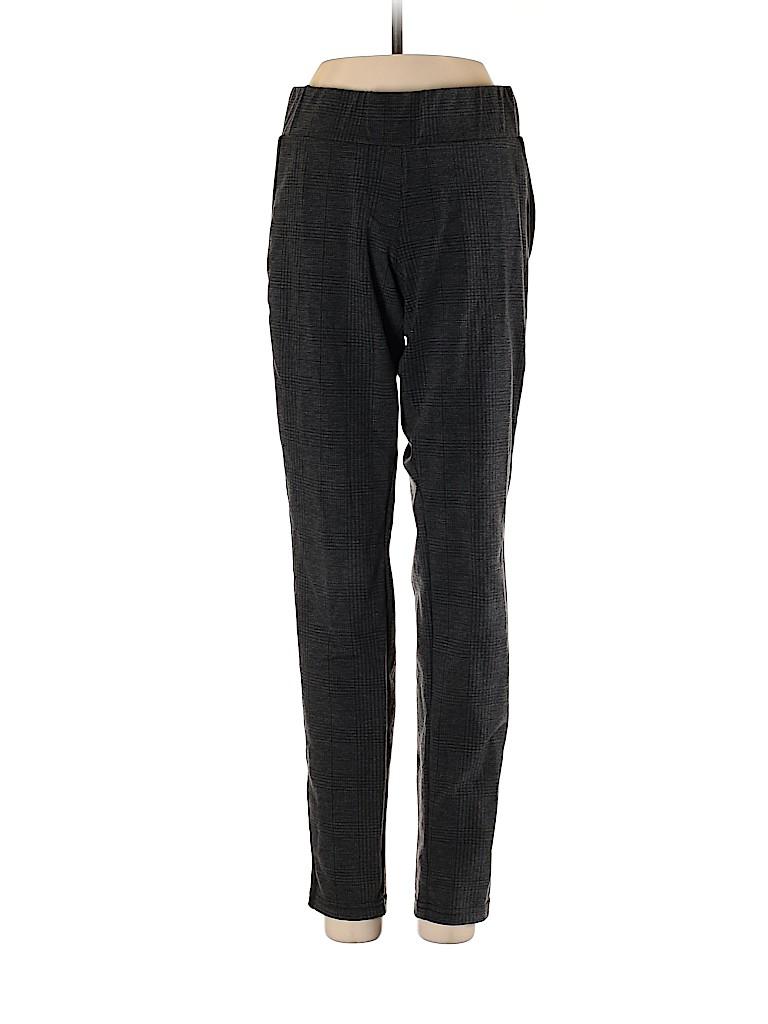 MeMoi Women Casual Pants Size Sm - Med