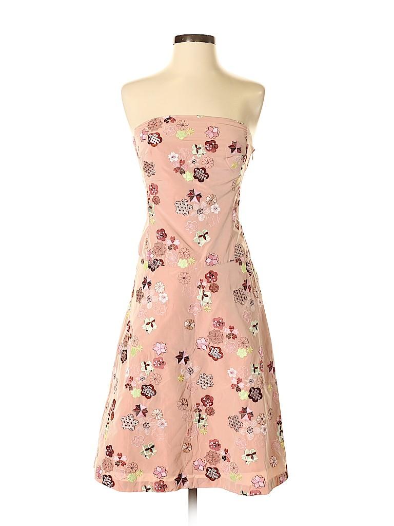 Tocca Women Cocktail Dress Size 2