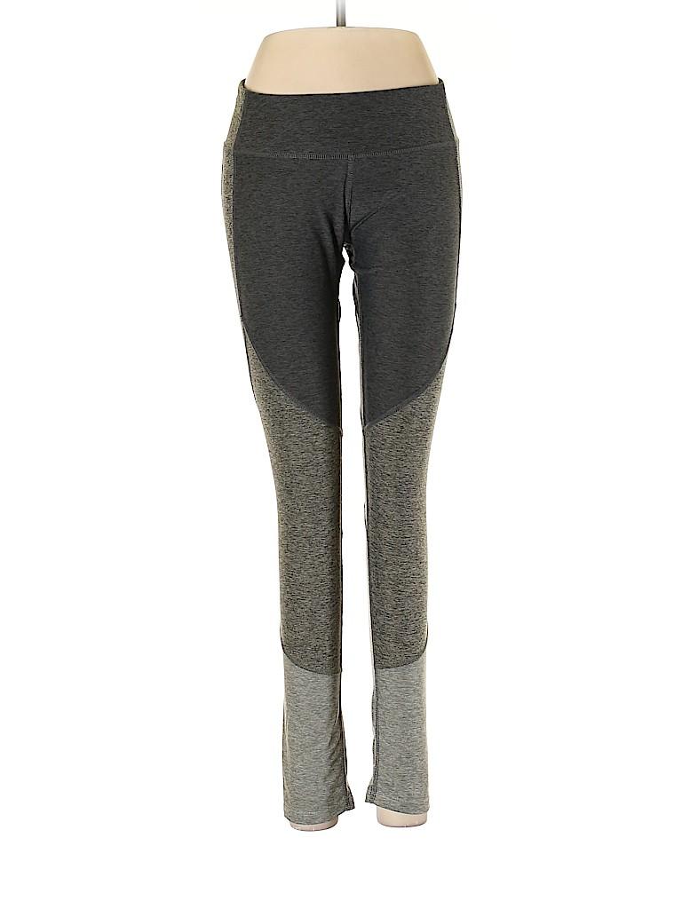Layer 8 Women Active Pants Size M