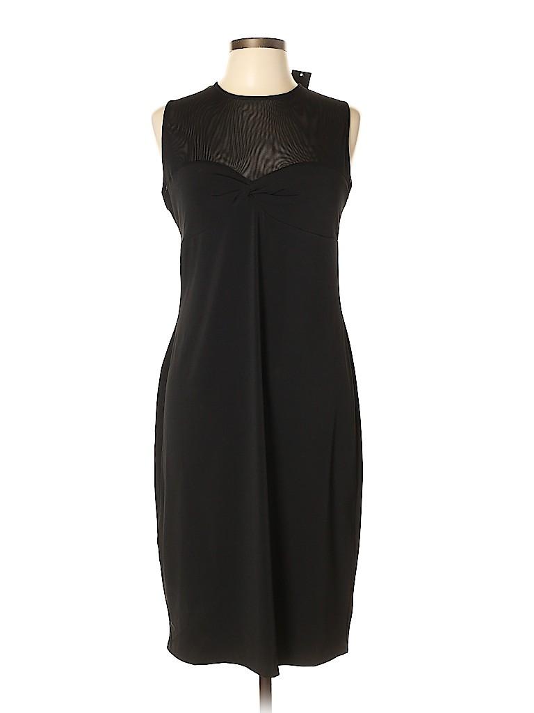 Shape FX Women Casual Dress Size 14