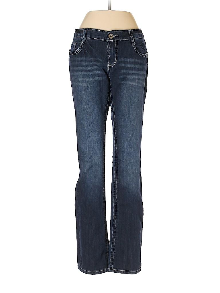 Rhythm In Blues Women Jeans Size 4