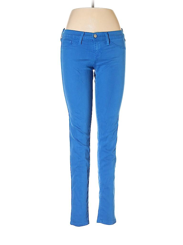 Flying Monkey Women Jeans 28 Waist