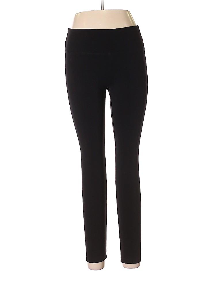 Shinestar Women Active Pants Size M
