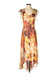 Da-Nang Casual Dress