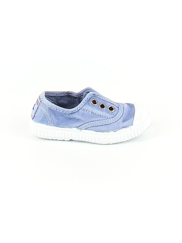Cienta Boys Sneakers Size 21 (EU)