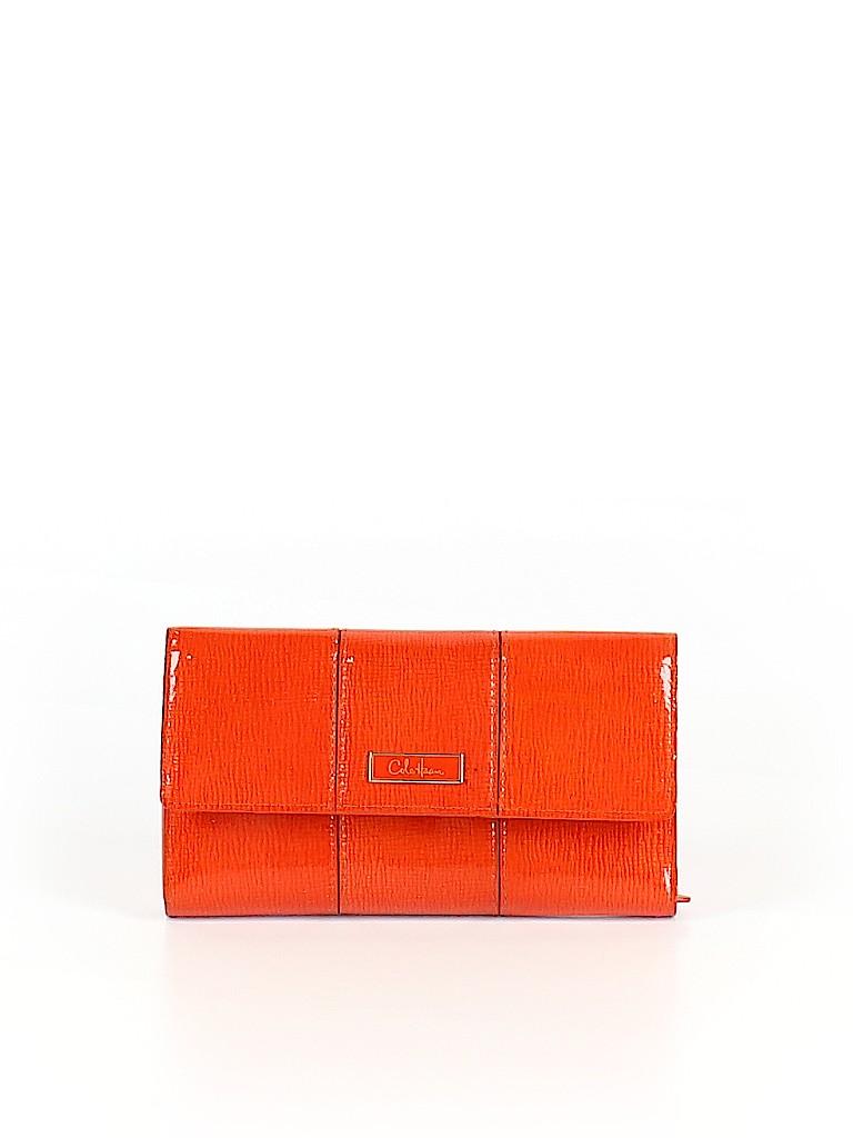 Cole Haan Women Wallet One Size