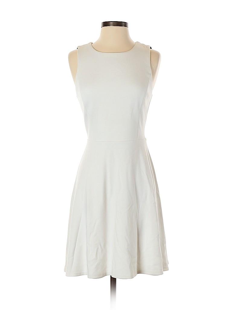 Bailey 44 Women Casual Dress Size S