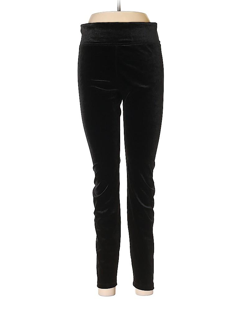 A New Day Women Leggings Size M