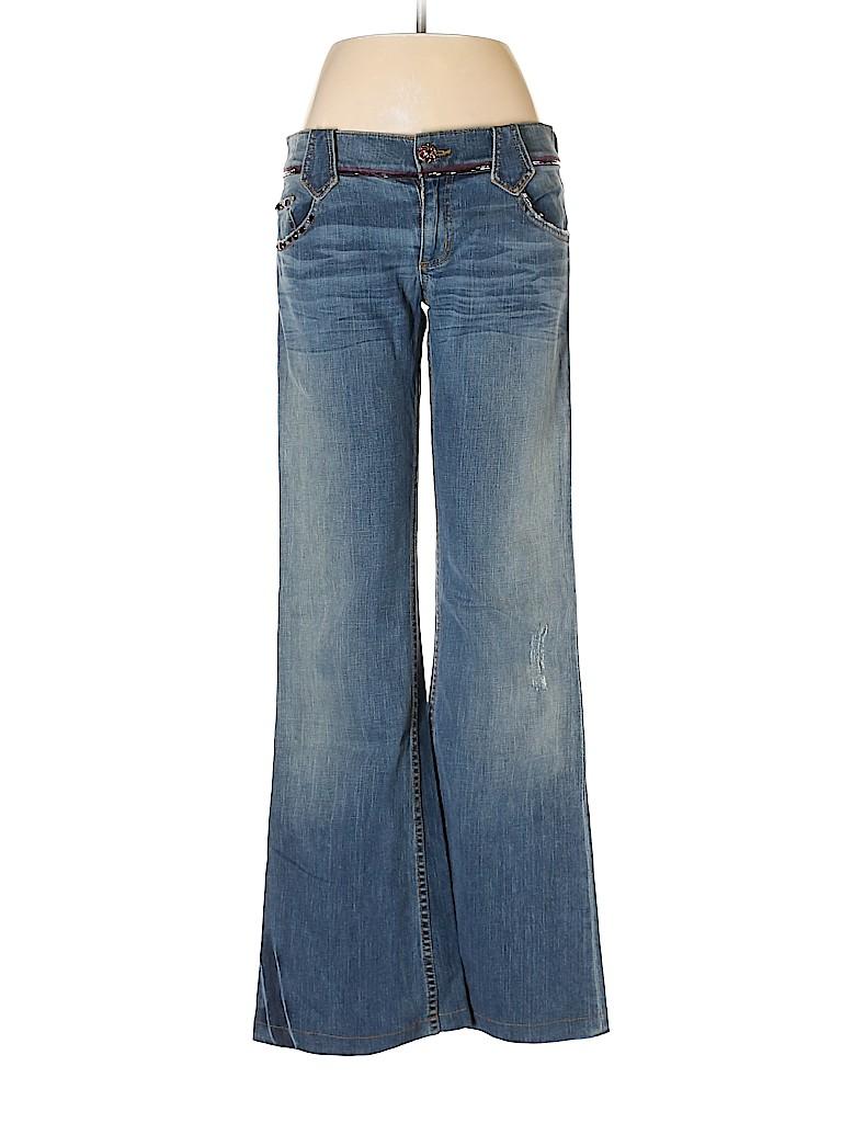 X2 Women Jeans 29 Waist