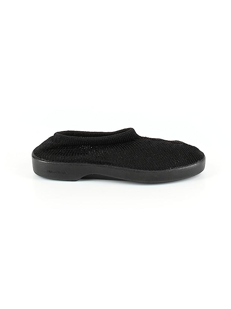 Arcopedico Women Flats Size 10