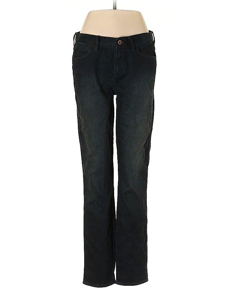 Madewell Women Jeans 28 Waist