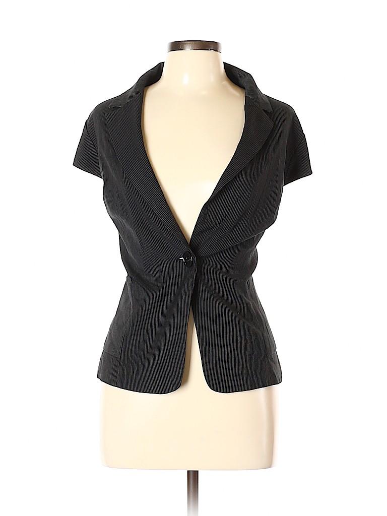 Ann Taylor Women Blazer Size 16