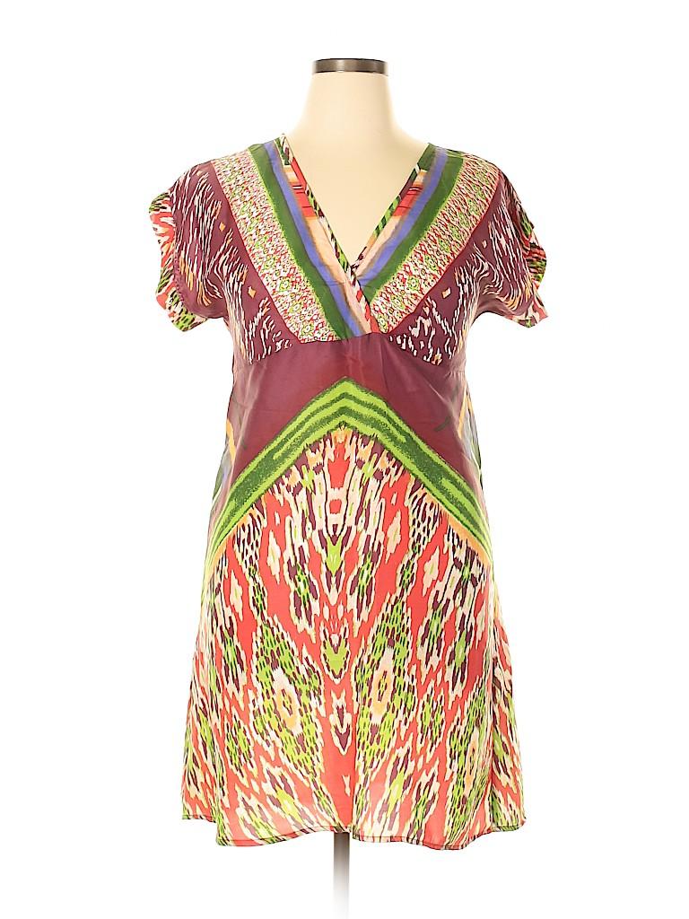 Kenar Women Casual Dress Size L