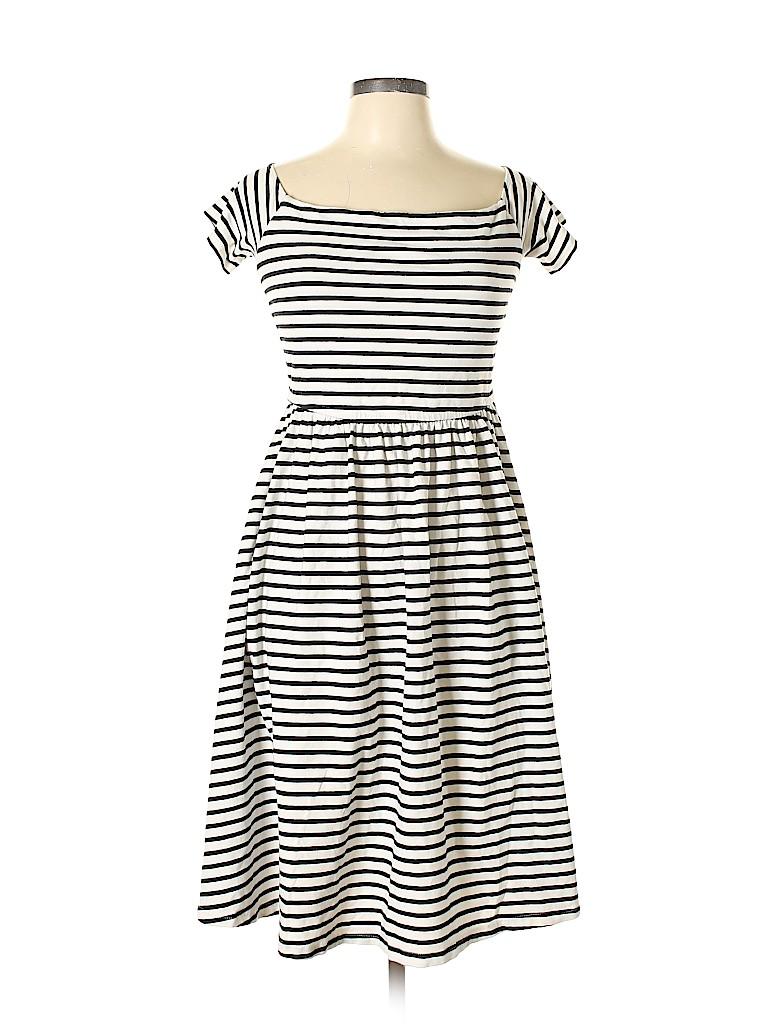 Who What Wear Women Casual Dress Size L