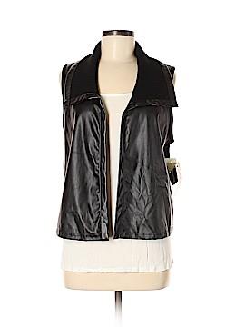 5269f0c7af Lennie For Nina Leonard Women s Clothing On Sale Up To 90% Off ...