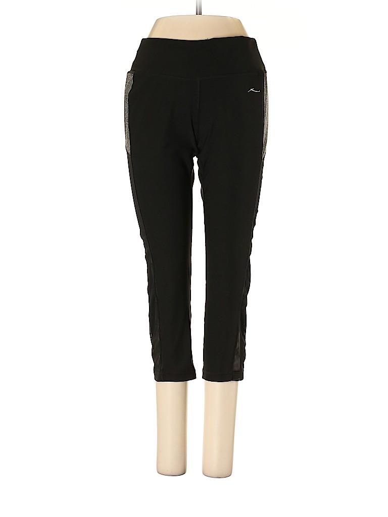 X by Gottex Women Active Pants Size S