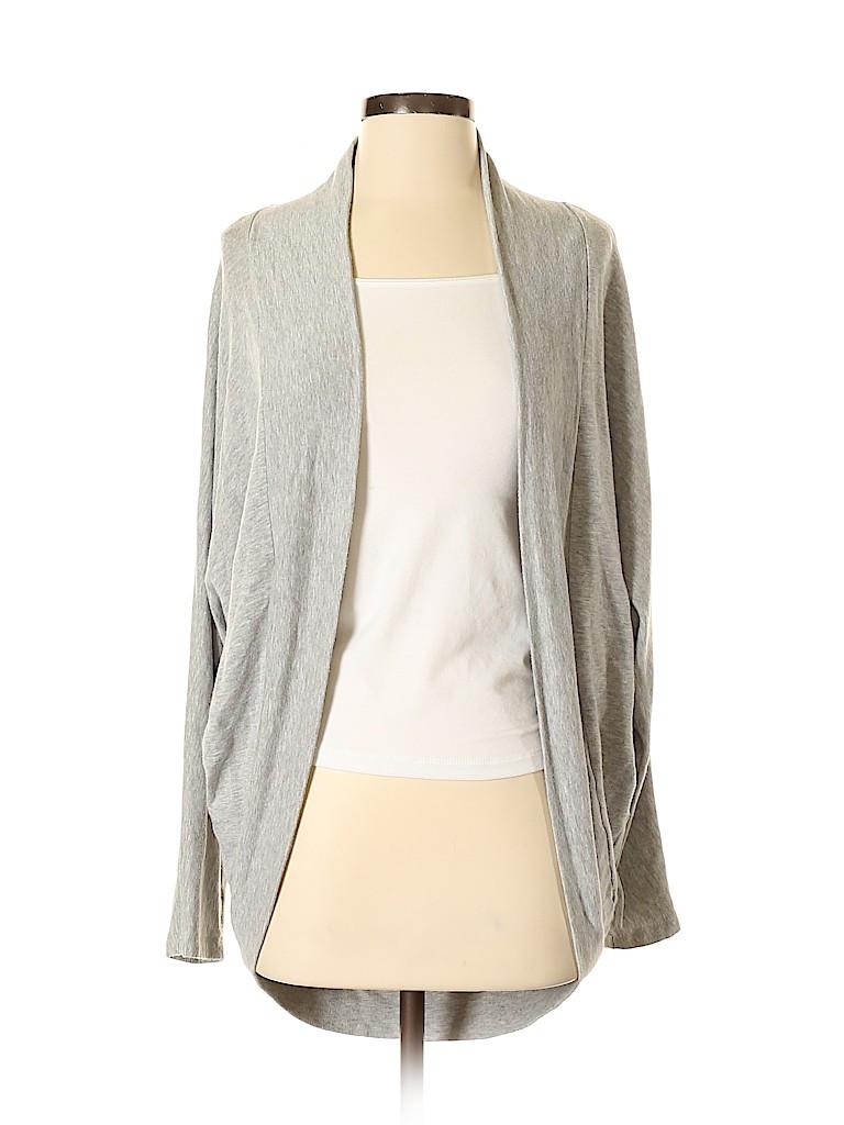 Tart Women Cardigan Size XS