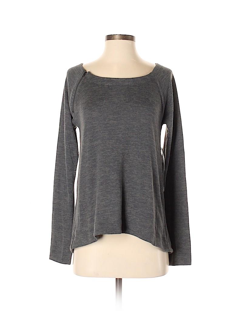 Lole Women Pullover Sweater Size S