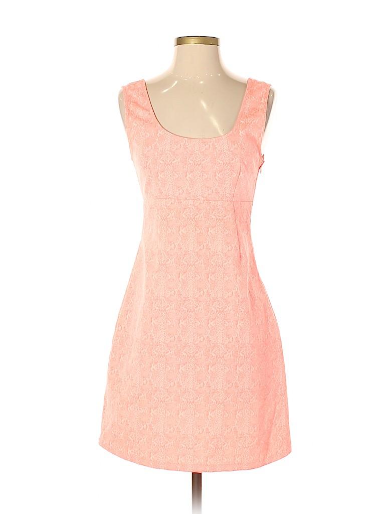Jack. Women Casual Dress Size 2