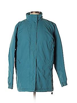 7e873c117ee70 Llbean Coats Women's Coats On Sale Up To 90% Off Retail   thredUP