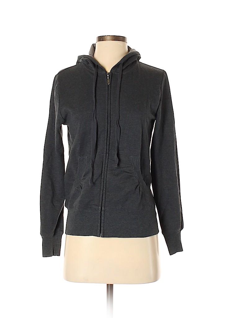 Eddie Bauer Women Wool Pullover Sweater Size S