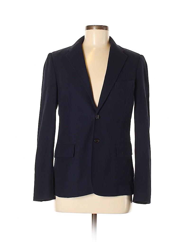 Polo by Ralph Lauren Women Blazer Size 8