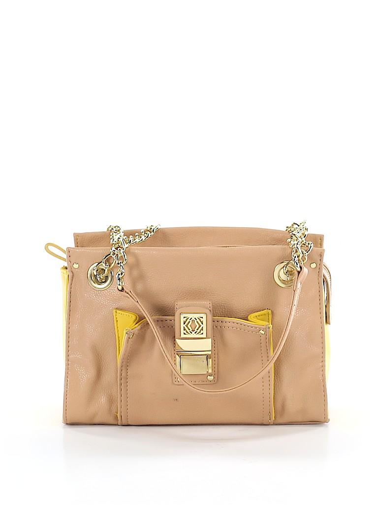 Kate Landry Women Shoulder Bag One Size