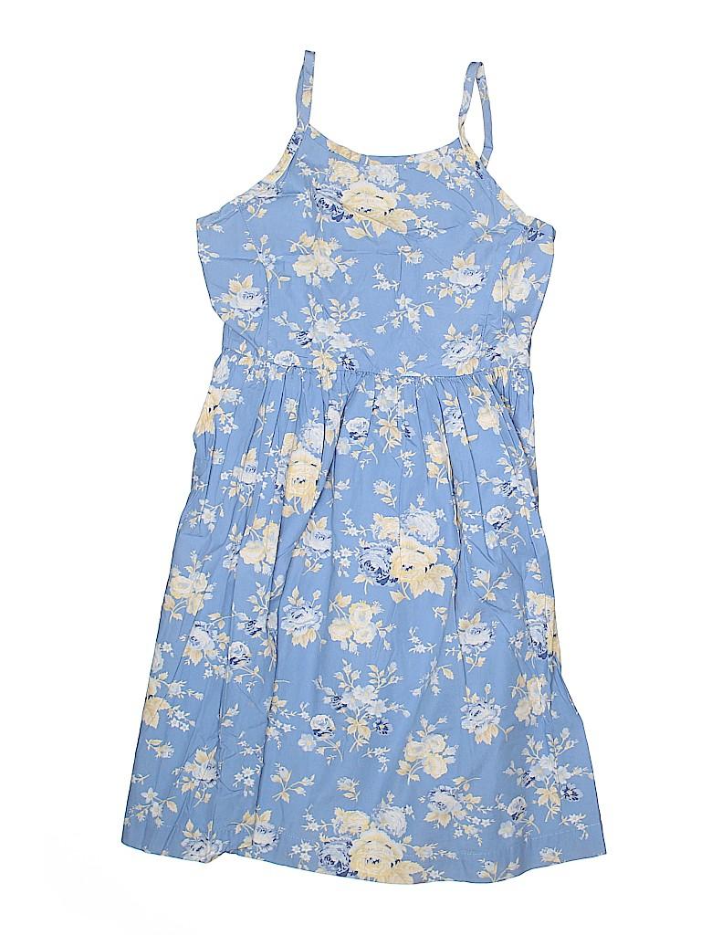 Gap Girls Dress Size XX-Large kids