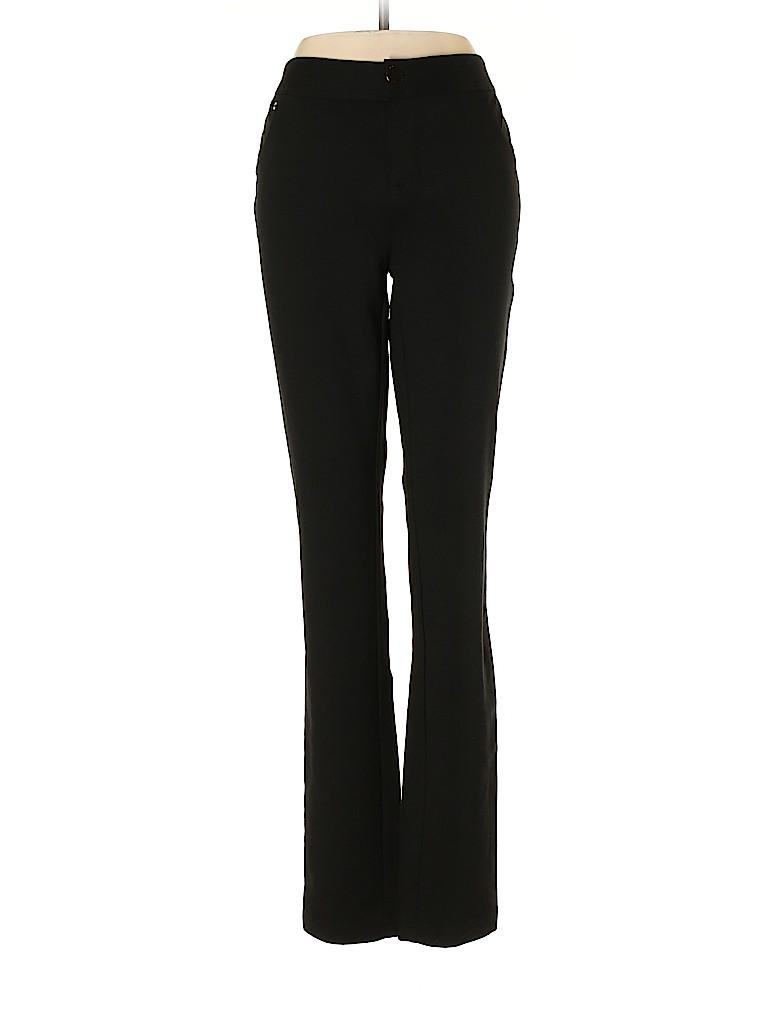 INC International Concepts Women Casual Pants Size 8
