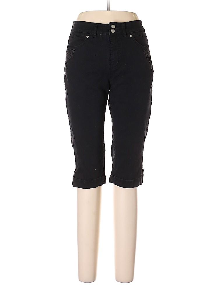 Hannah Women Jeans Size 6
