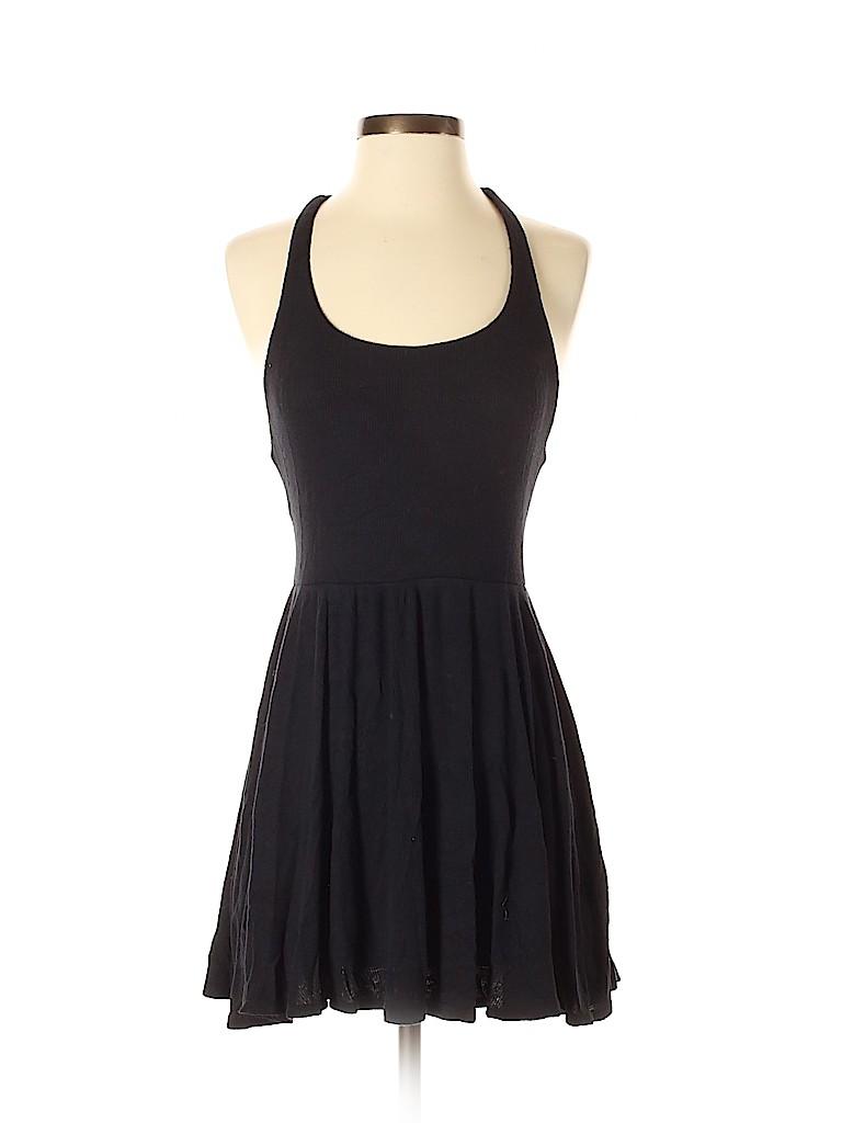 Kimchi Blue Women Casual Dress Size S
