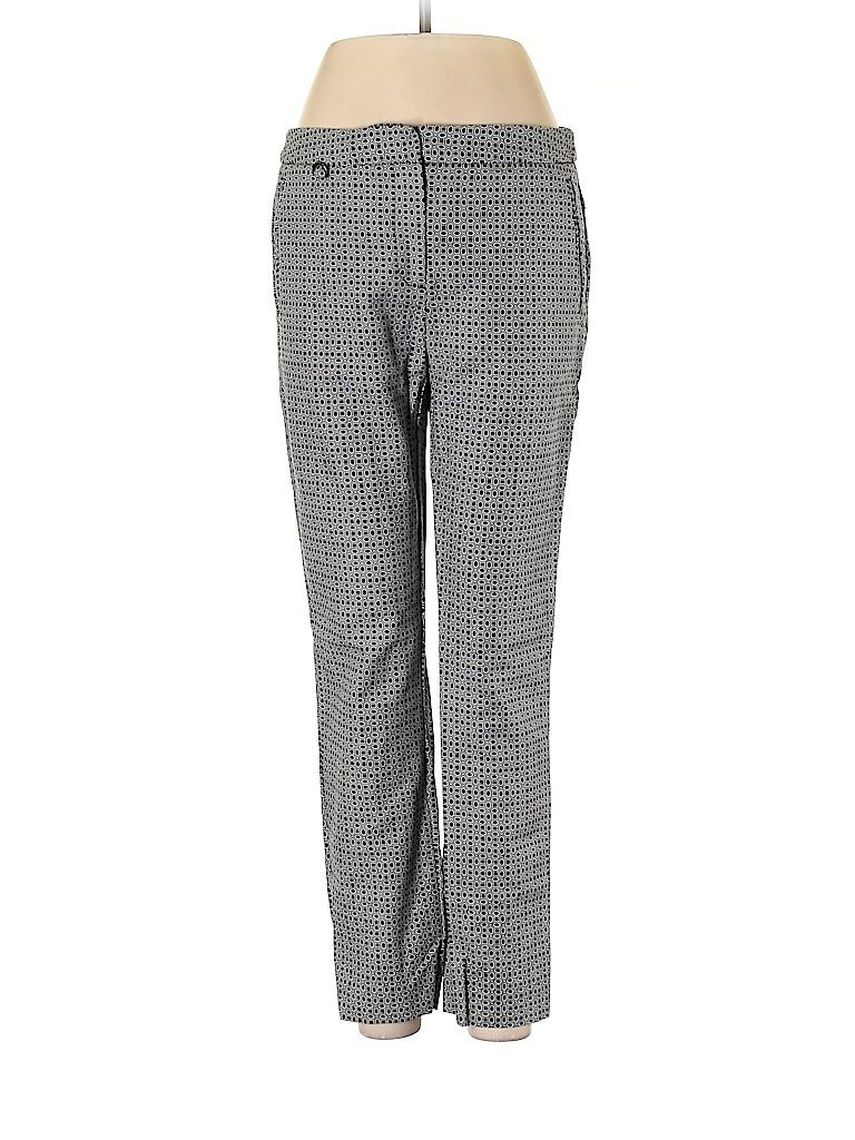 Adrianna Papell Women Dress Pants Size 6