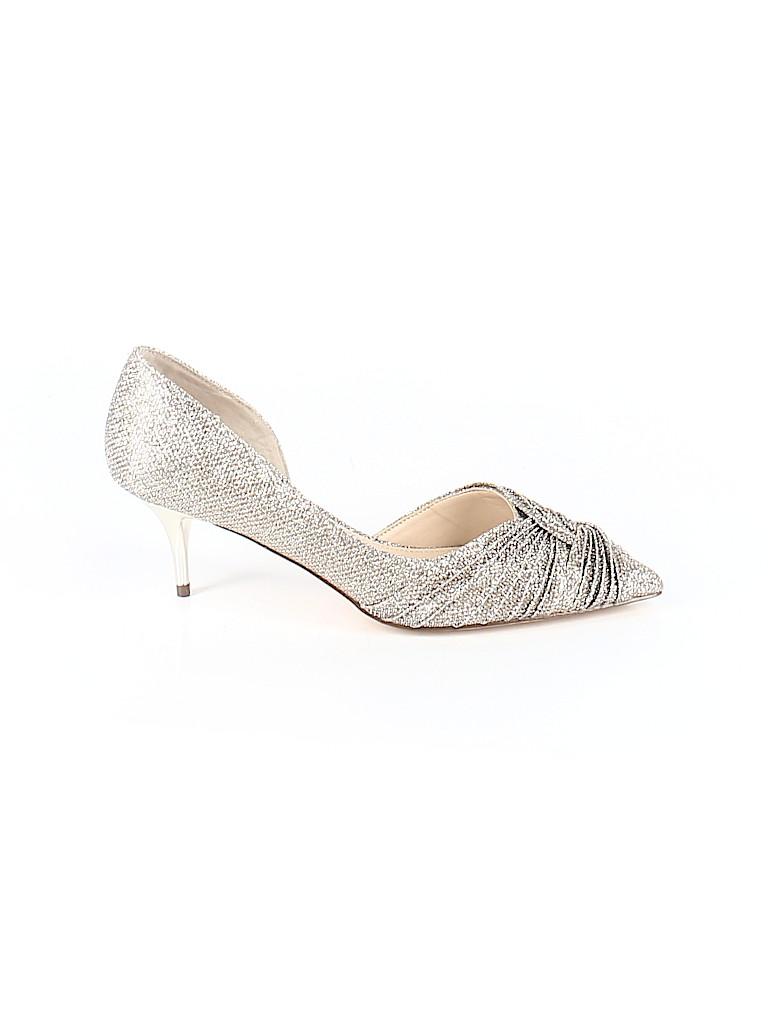 Nina Women Heels Size 7 1/2