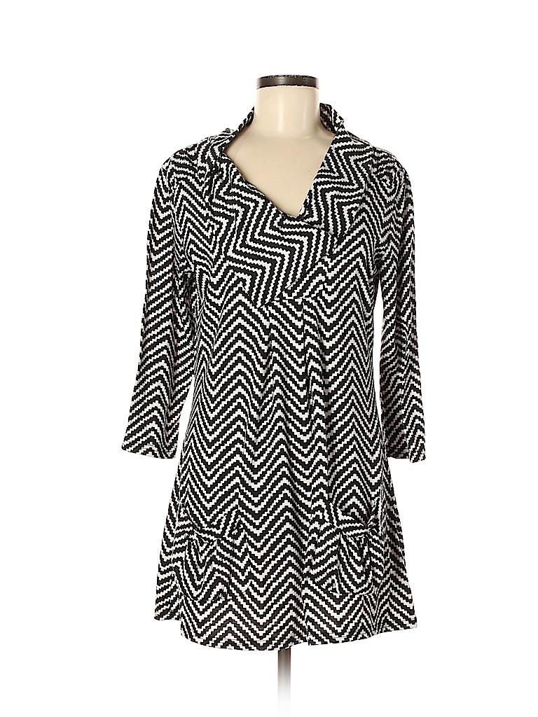 Reborn Women Casual Dress Size XL