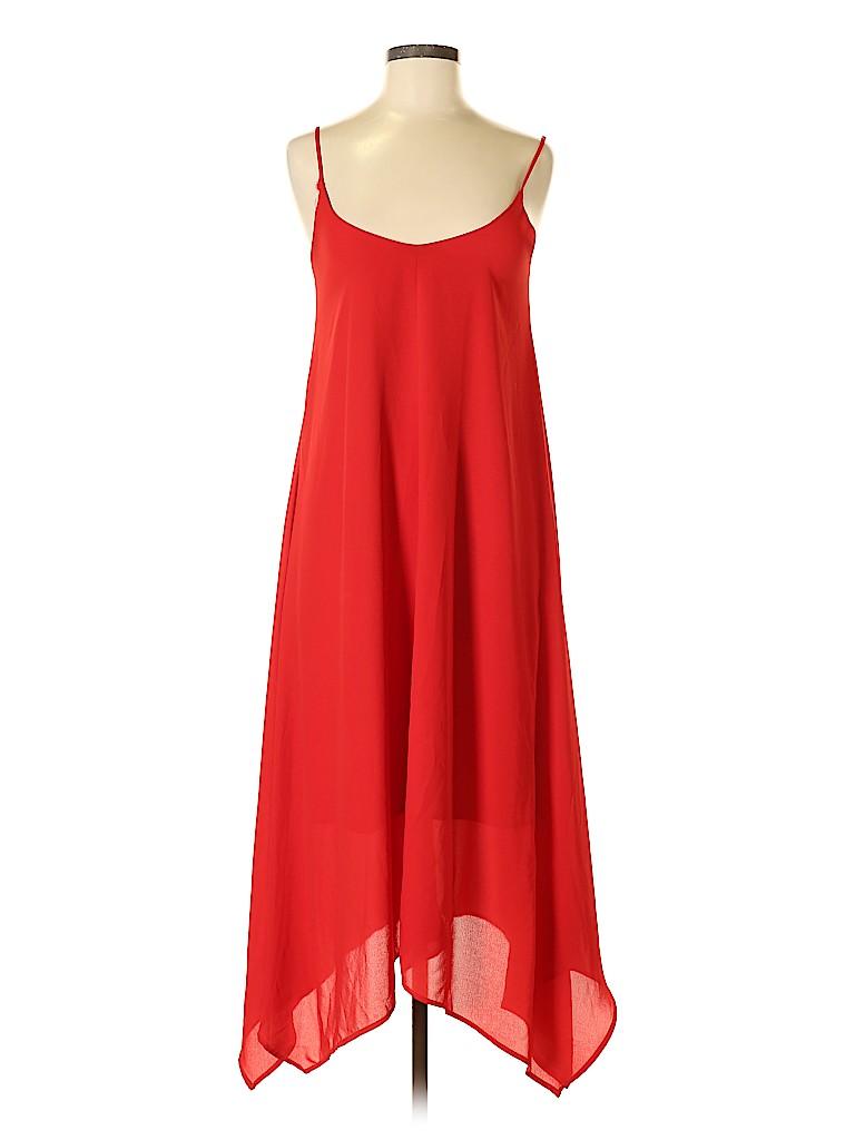 Lulu's Women Casual Dress Size XS