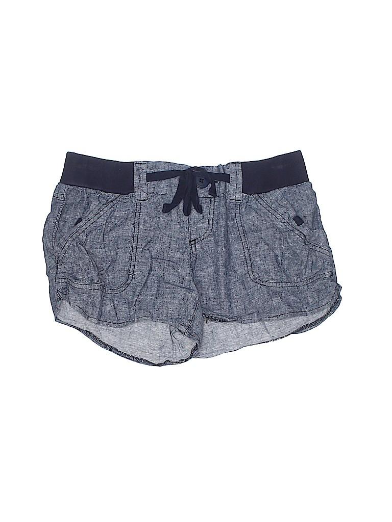 Rewind Women Shorts Size 5