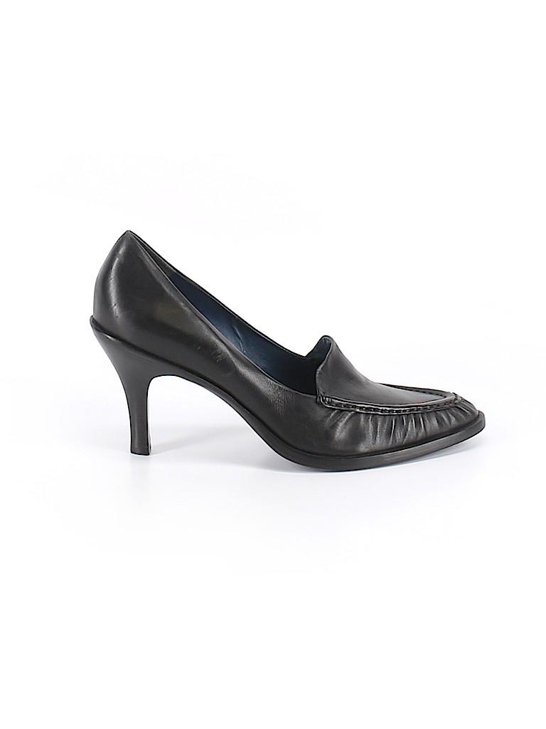 BCBGMAXAZRIA Women Heels Size 8 1/2